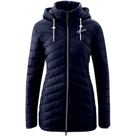 Maier Sports Notos 2.0 Jacke Damen night sky
